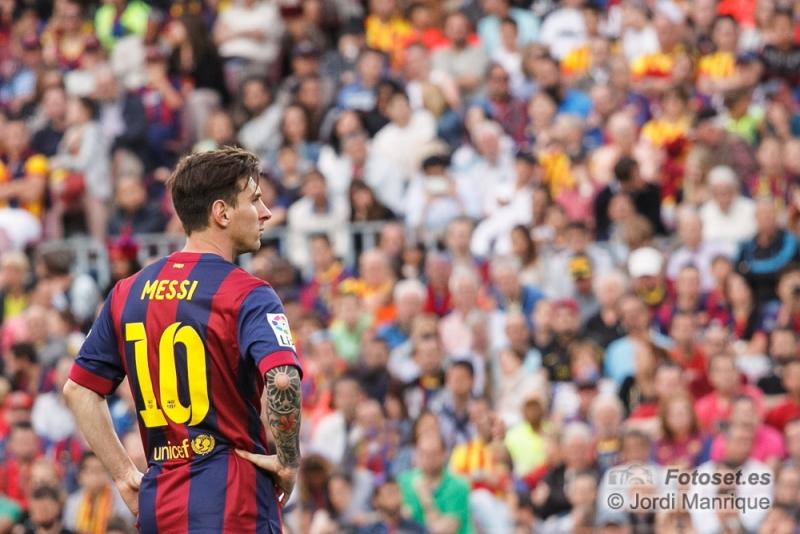 FCB-DEPOR LLIGA 2014-2015-05