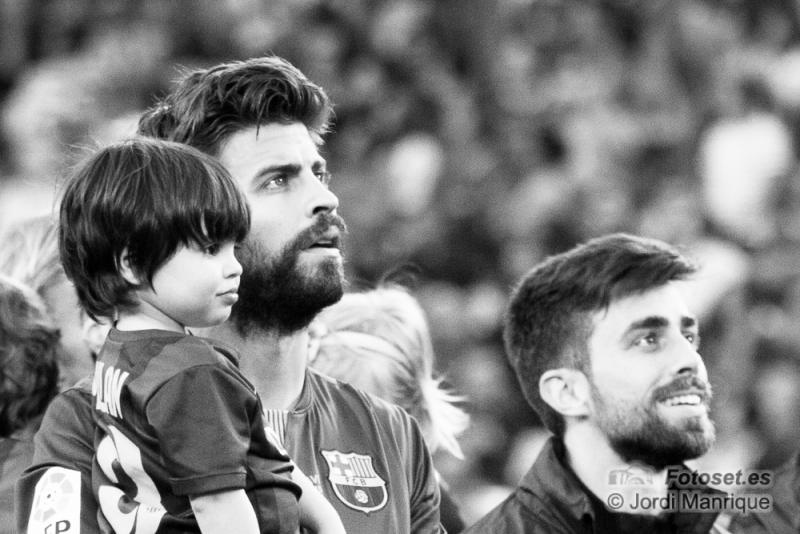 FCB-DEPOR LLIGA 2014-2015-17