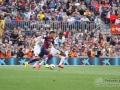 FCB-DEPOR LLIGA 2014-2015-08