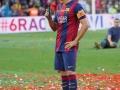 FCB-DEPOR LLIGA 2014-2015-19