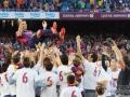 FCB-DEPOR LLIGA 2014-2015-20