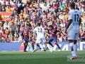 FCB-DEPOR LLIGA 2014-2015-01