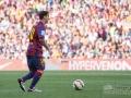 FCB-DEPOR LLIGA 2014-2015-04