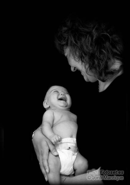 FAMILIAR-INFANTIL-11
