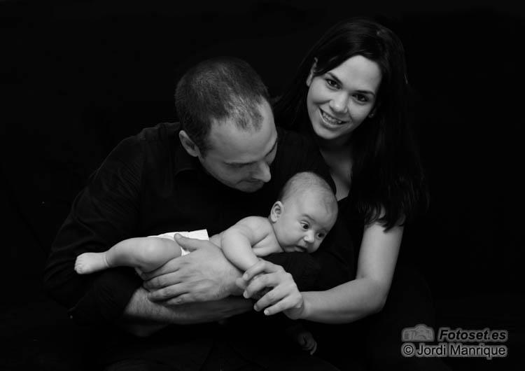 FAMILIAR-INFANTIL-04