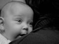 FAMILIAR-INFANTIL-01