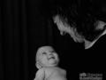 FAMILIAR-INFANTIL-10