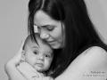 FAMILIAR-INFANTIL-08