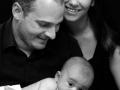 FAMILIAR-INFANTIL-03