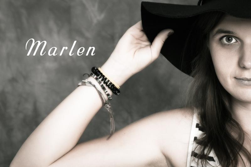 MARLEN 70