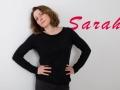 SARAH ALLWORTHY (11)