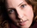 SARAH ALLWORTHY (19)