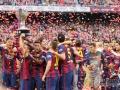 FCB-DEPOR LLIGA 2014-2015-11