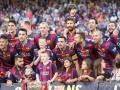 FCB-DEPOR LLIGA 2014-2015-15