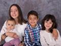 LLOPIS FAMILIAR_2017_10_21-2