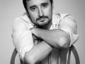 SERGIO MATAMALA-03
